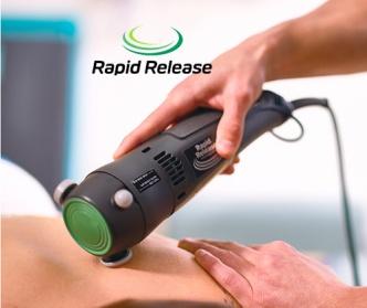 rapid-release-pro2-scar-tissue