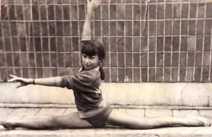 renata-gymnastics-pic