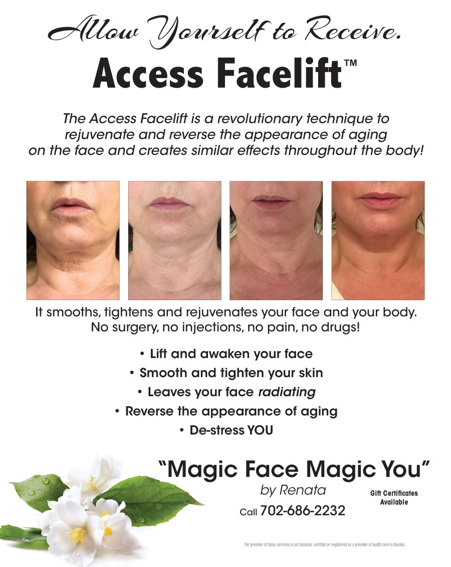 REV-MassageHeavan_Access_AD